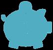 LogoMakr-5ILKgu.png