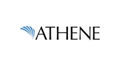 Athene Annuities