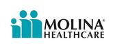 Molina Healthcare, TX, WI