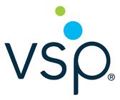 VSP Insurance