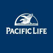 Pacific Life Annuity