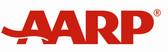 AARP Medicare Insurance