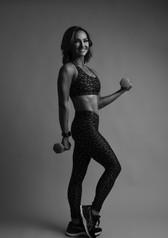 Melissa Lynne Couture Photography-Atlanta Boudoir Photographer-Mandy-51.jpg