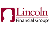 LINCOLN Financial Annuity