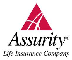 assurity-logo.jpg