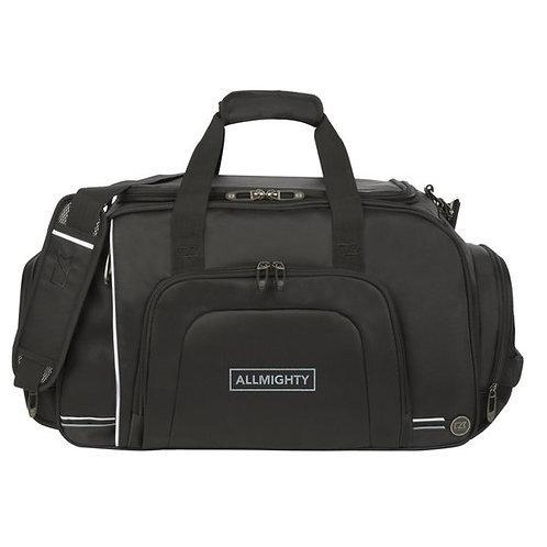 Tour Deluxe Duffel Bag