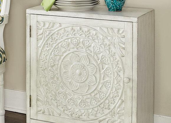 Mandala Storage Cabinets