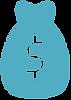 LogoMakr-91mzhy.png
