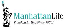 Manhattan Life Medicare