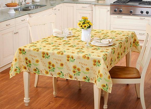 Themed Tablecloths
