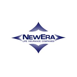 NewEra Insurance