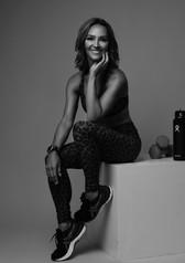 Melissa Lynne Couture Photography-Atlanta Boudoir Photographer-Mandy-62.jpg