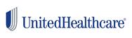 United Healthcare Critical Illness