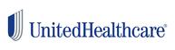 United HealthCare Dental Insurance