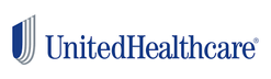 United Health Dental
