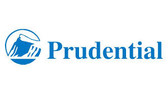 Prudential Annuity
