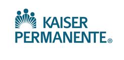 Kaiser Permanente Group Health Plan