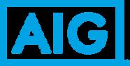 AIG Disability Income Insurance