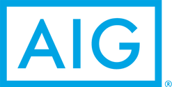 AIG Disability Income Insurance