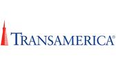 Transamerica Annuity