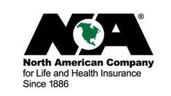 North American Life & Health