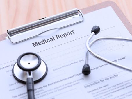 Will Covid-19 Impact My Personal Injury Claim?
