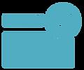 LogoMakr-3ttRS1.png