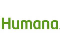 Humana Dental & Vision