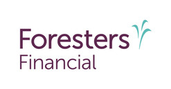 Foresters Life Insurance