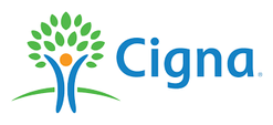 Cigna Critical Illness