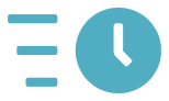 LogoMakr-4BIDV2.png