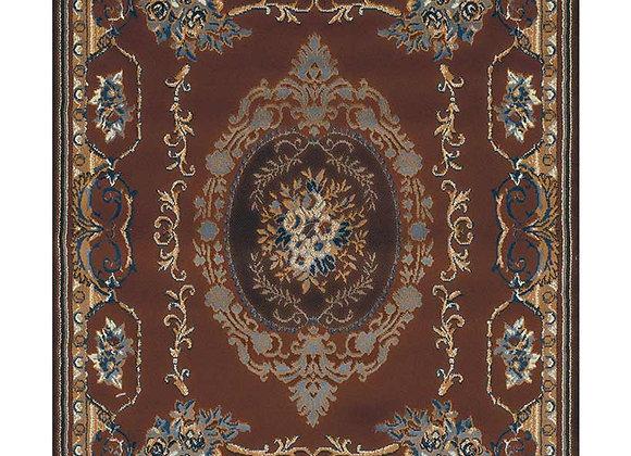 Covington Decorative Rug Collection