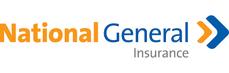 National General Medicare Supplement