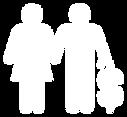 LogoMakr-6w2tld.png