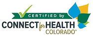 C4HC_CertifiedBy_CMYK-1.jpg