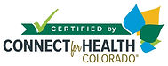 Connect for Health Colorado Health Plans