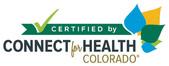 Connect for Health Colorado