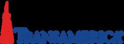 Transamerica Life Insurance