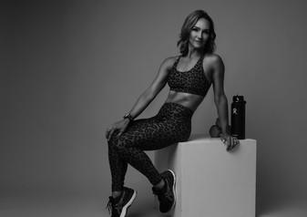 Melissa Lynne Couture Photography-Atlanta Boudoir Photographer-Mandy-66.jpg