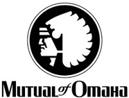 Mutual of Omaha Disability Income Insurance