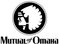 Mutual of Omaha Critical Illness