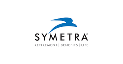Symetra Annuities