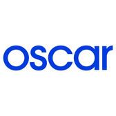Oscar Health, Texas
