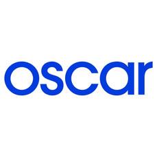 Oscar Health Medicare