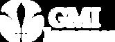 gmi-logo-rev.png