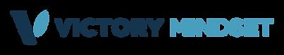 VM Logo_Website Logo.png