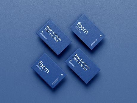 Free_Business_Cards_Mockup_2.jpg