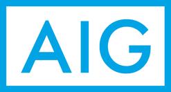 AIG Global