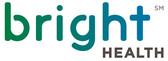 Bright Health, Colorado