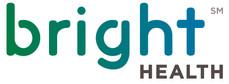 Bright Health Medicare